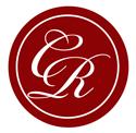 CR-logo-favicon